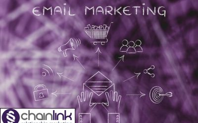 Email Marketing Provides the Highest ROI Across all Marketing Mediums