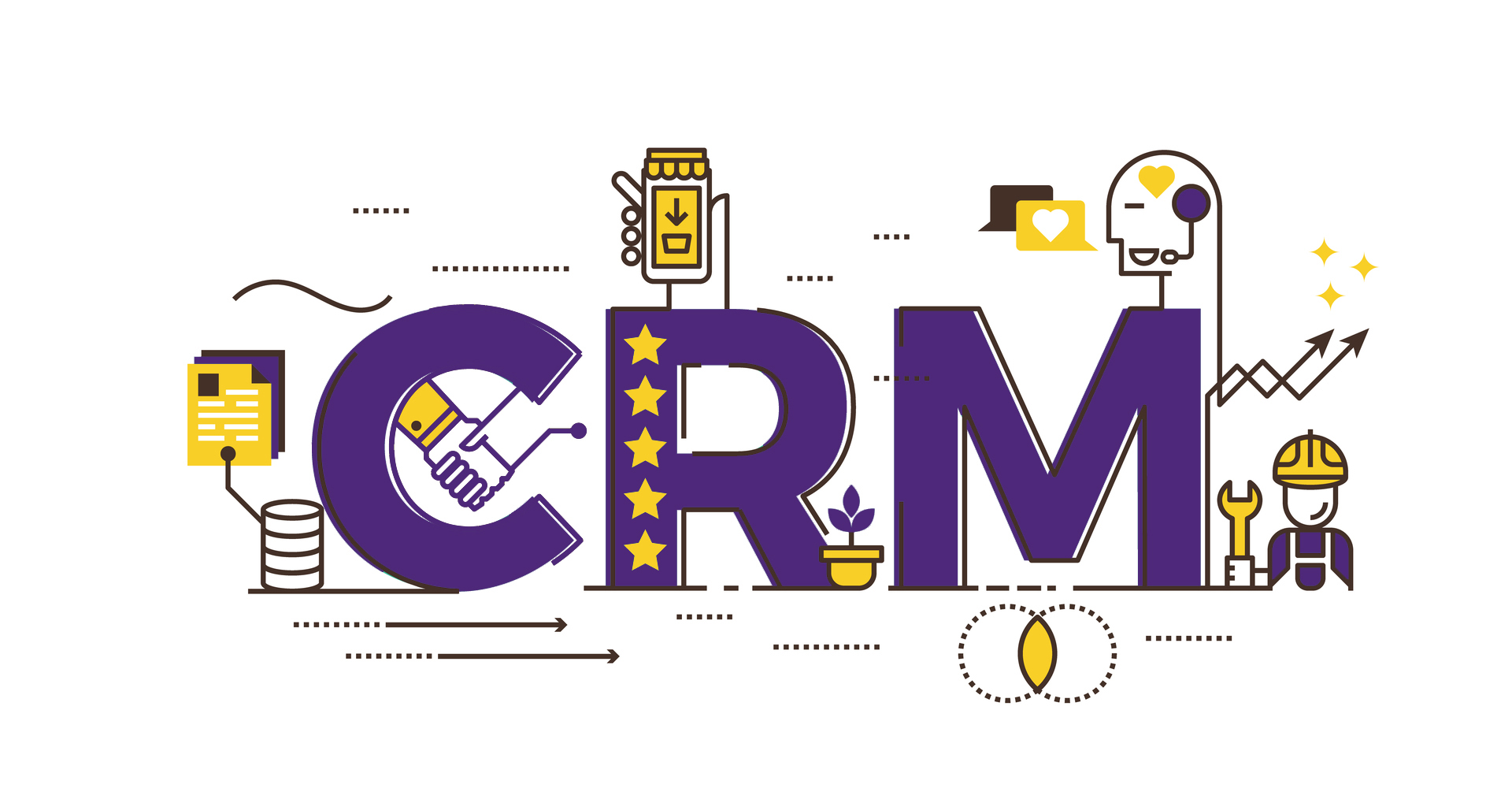 How a Custom CRM System Can Transform Your Business