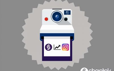How Social Media Platforms Optimize Content: Spotlight On Instagram
