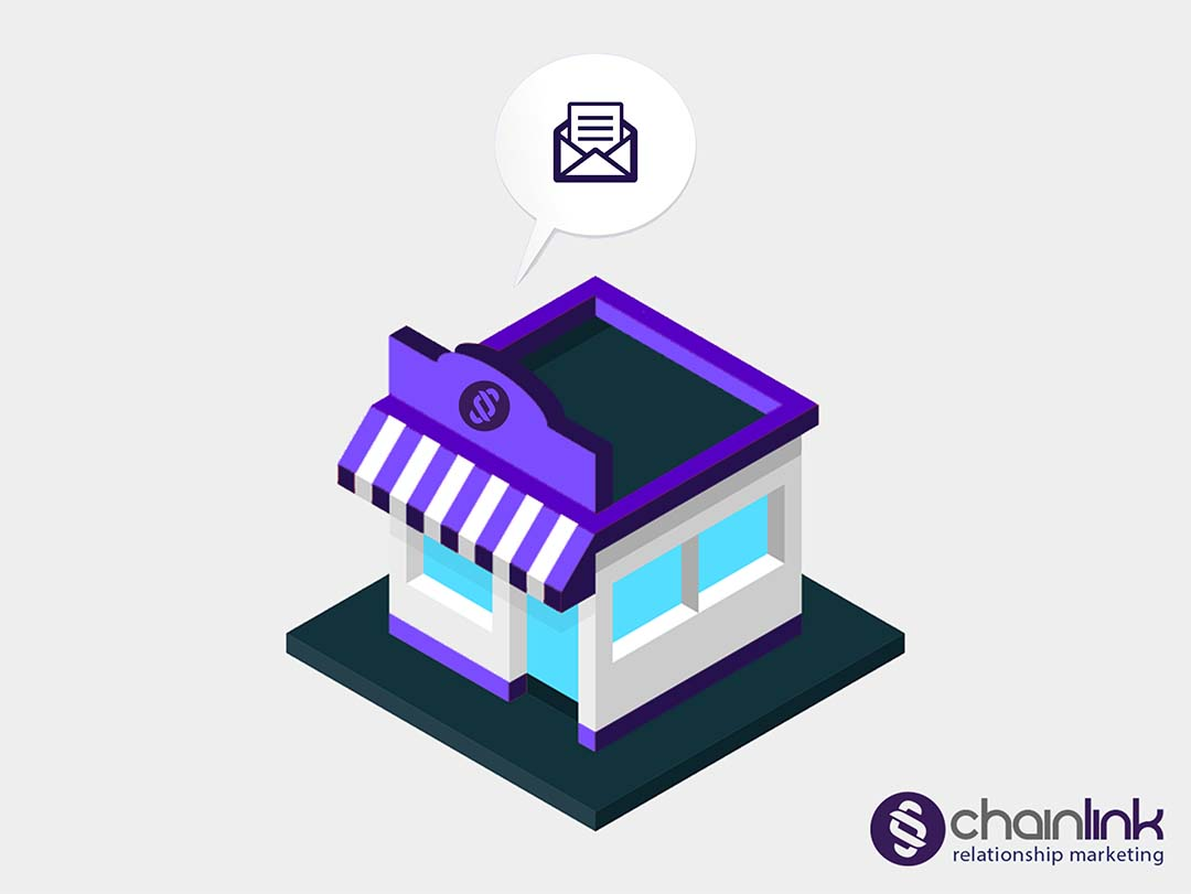 Top 4 Tips for Email Strategy for Small Businesses