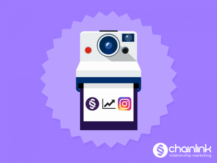 3 Tips for Keeping Up With Instagram Updates