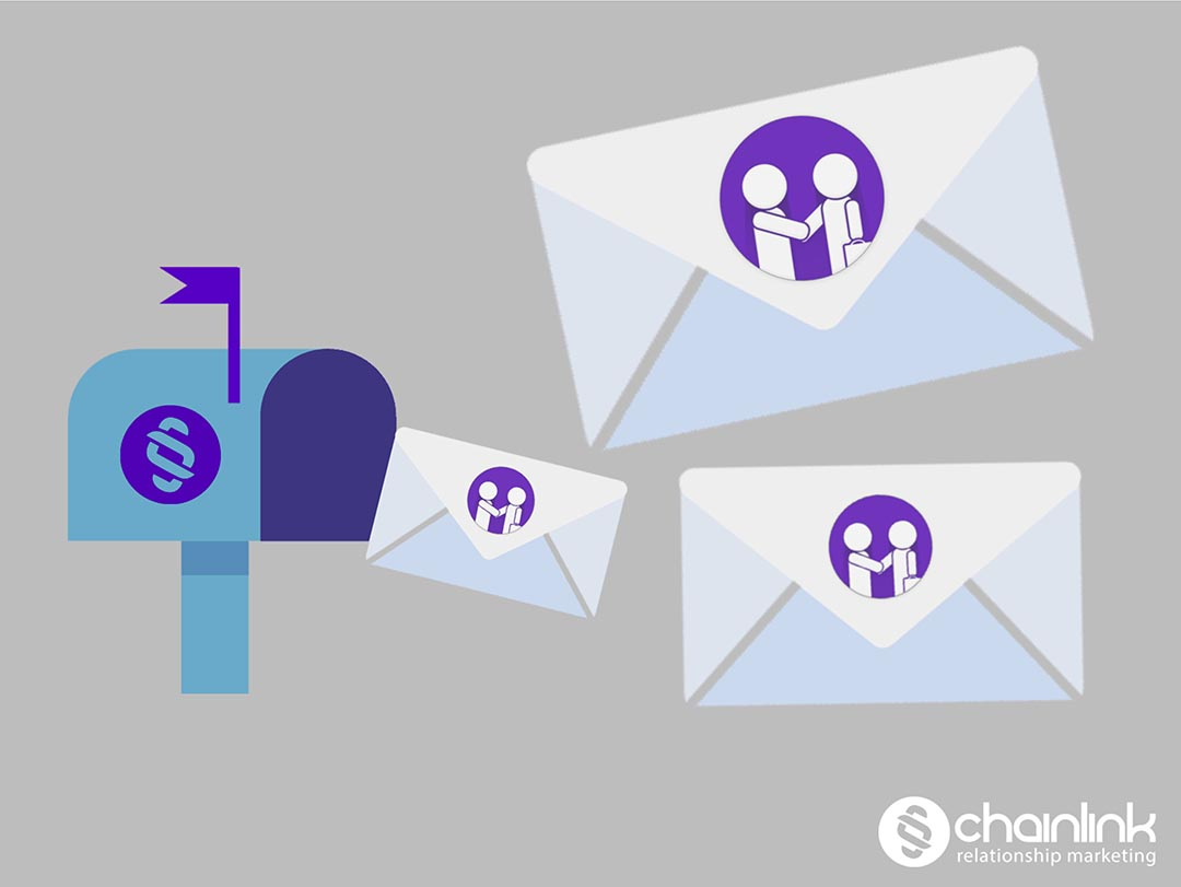 Top 54 Email Marketing Terms You Need to Know