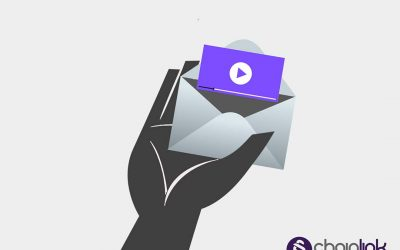 What You Need to Know About Embedding HTML5 Video in Emails