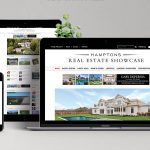 Hamptons Real Estate Showcase Digital Magazine