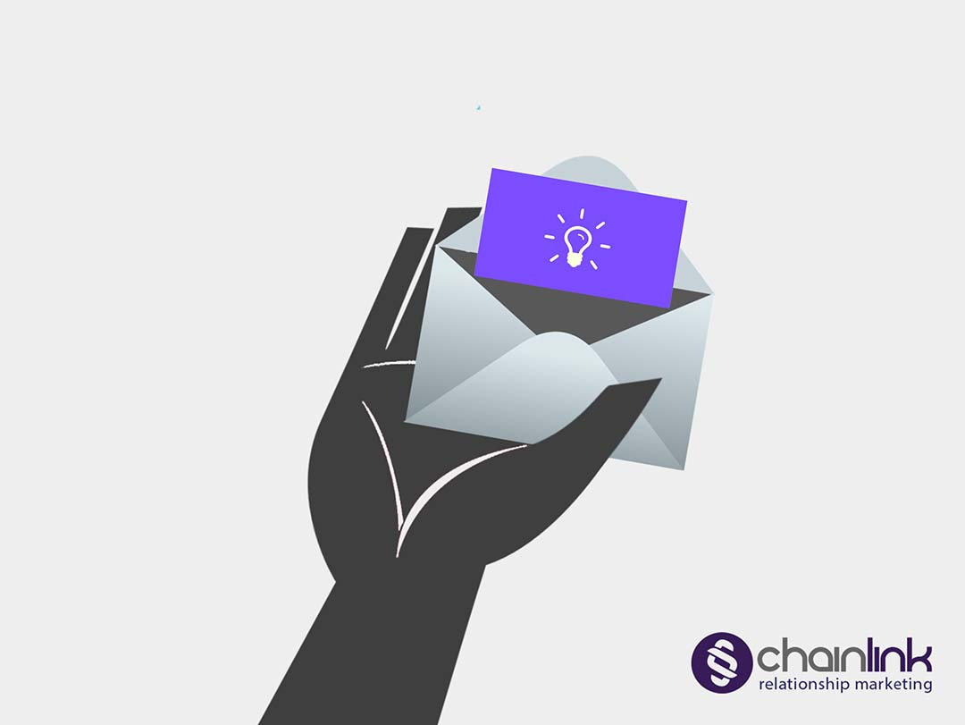 How to Improve Your Company's Email Outreach Success