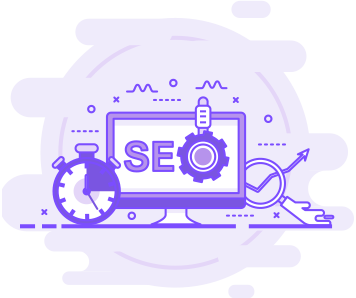 Search Engine Optimization - Chainlink Relationship Marketing - Digital Marketing Services & Solutions