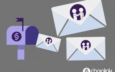 Email Retargeting: How to Improve Audience Engagement