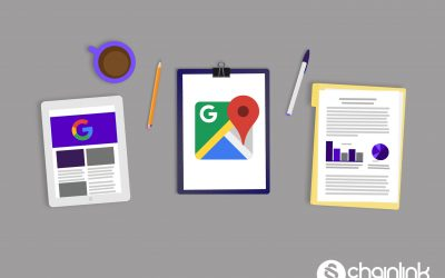 What You Need to Know About the Google Maps API Update