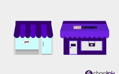 The Ultimate WooCommerce Guide for Beginners