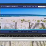 Custom Real Estate Agency Website with Multiple Data Feeds