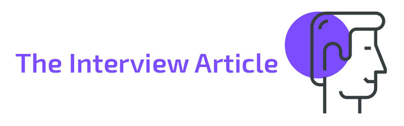 Interview Article Outline - Chainlink Relationship Marketing