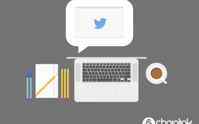 Twitter Marketing Guide for Business in 2019