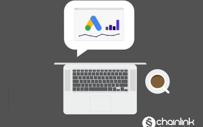 Google Ads Network Guide 2019